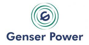 Genser-Power.jpg