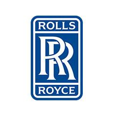 rollroyce
