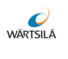 warsila